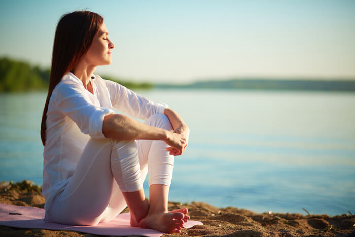 What You Can Expect on Your Wellness Journey